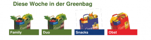 greenbag_vorschau