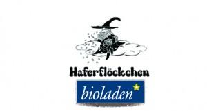 bioladen_1